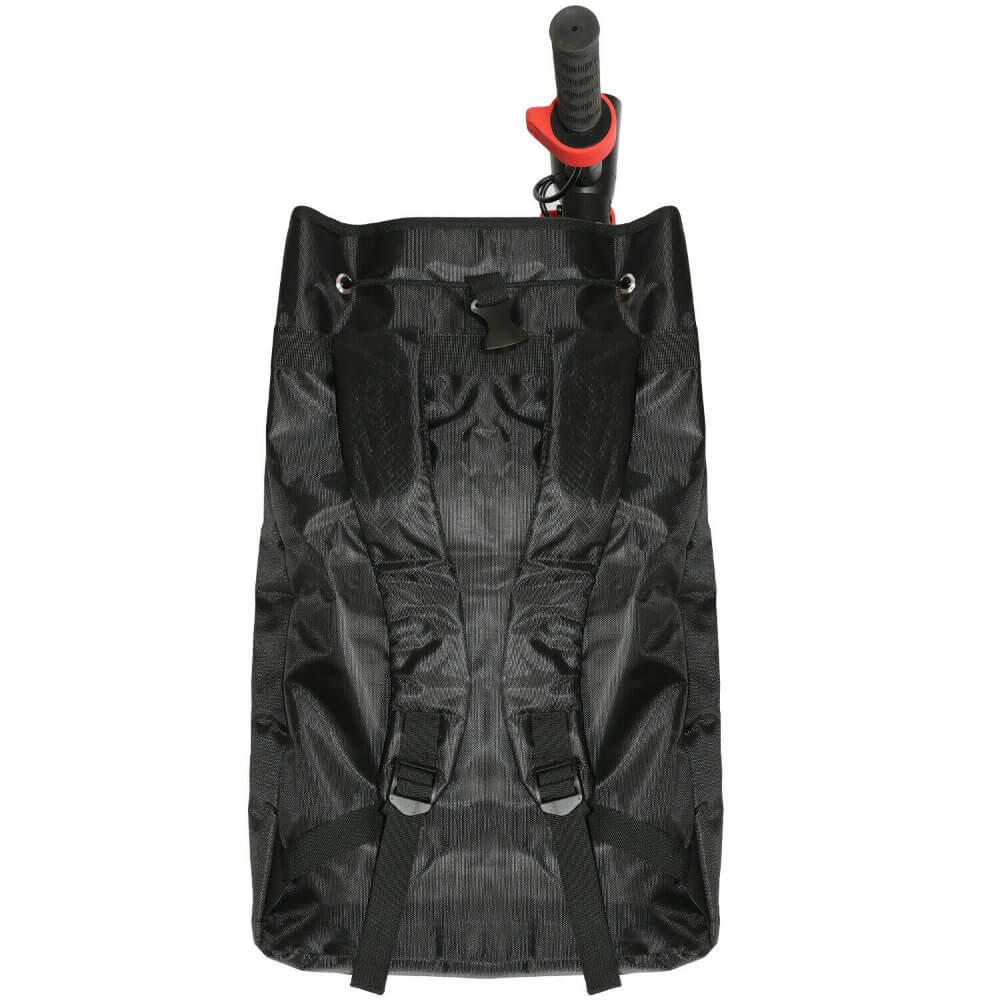 Shock Wheelz GO Bag 2